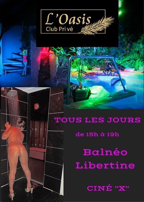 site de rencontres france site libertin