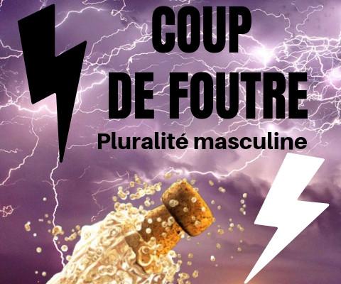 24 OCT COUP DE FOUTRE