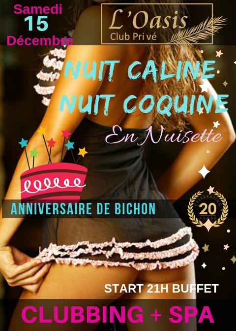 NUIT CALINE NUIT COQUINE-9