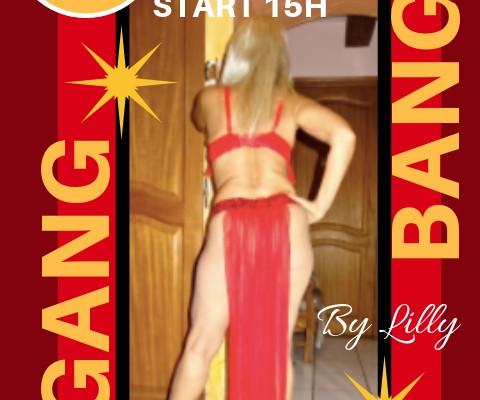 Copie de GANG BANG-21