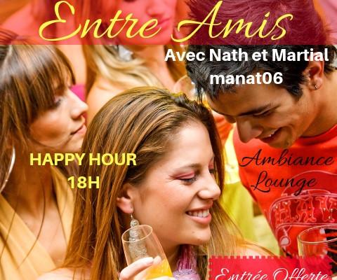 Copie de DIMNACHE ENTRE AMIS-3