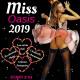 Miss Oasis 2019-7
