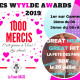 Copie de Copie de wyylde awards-3
