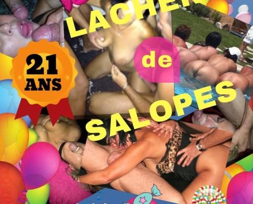 23 OCT LACHER DE SALOPES-4