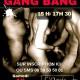 Copie de Copie de Gang bang samedi 19 JANV-2