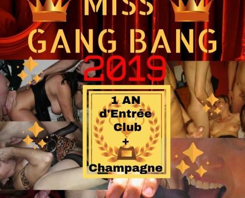 Copie de MISS GANG BANG-3