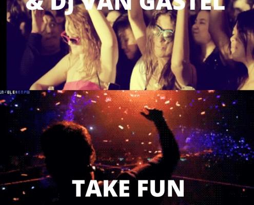 Copie de EN MODE MUSIC AVEC L'OASIS & DJ VAN GASTEL
