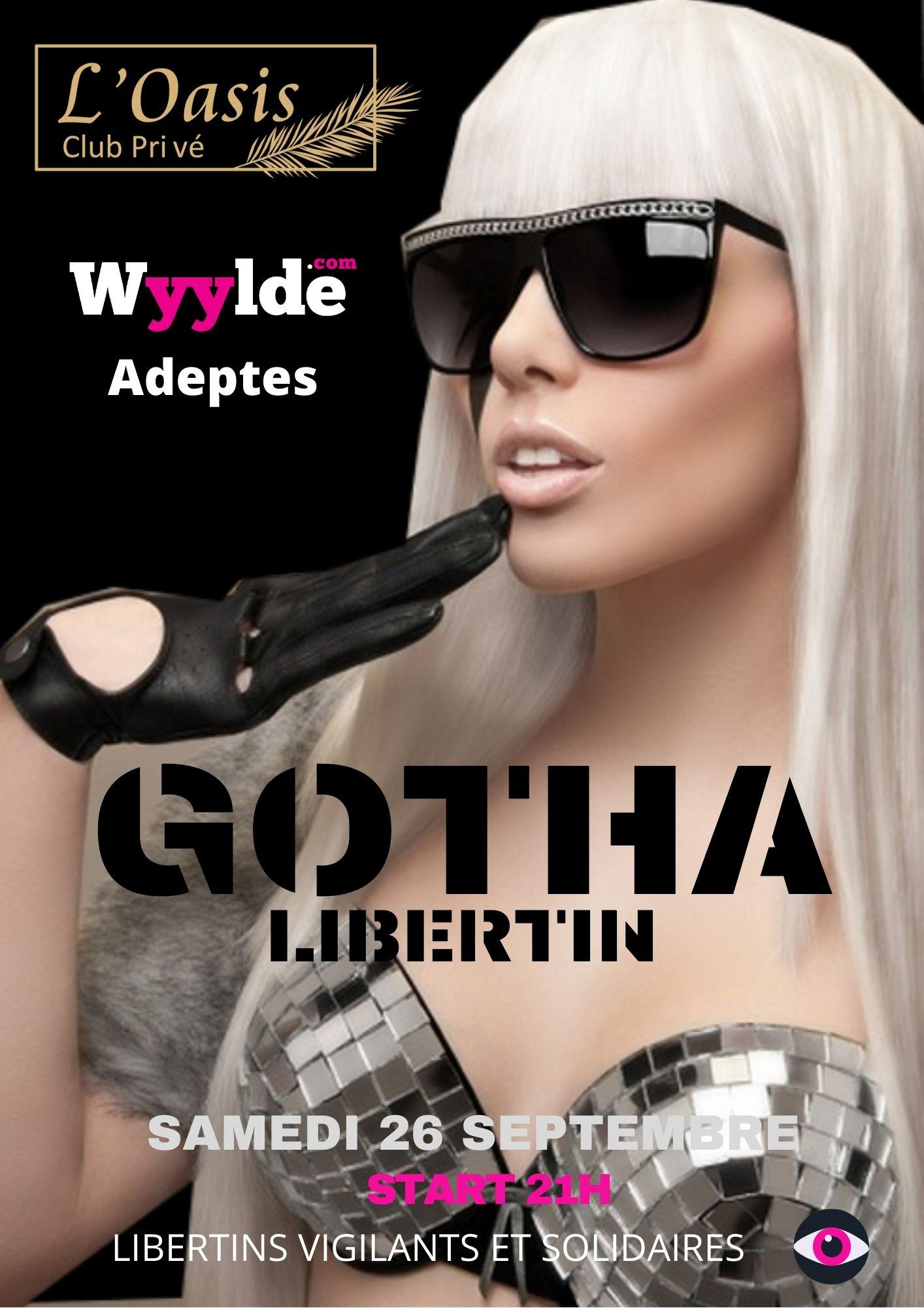 Copie de GOTHA-19